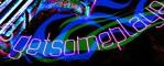 cropped-wpid-img_20140623_045205.jpg