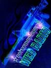 wpid-picsart_1404011356770.jpg