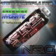 36119-getsomeplayer-inc-nrg-organi-300x300